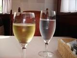 『ロード・レーウ』グラスワイン(白)