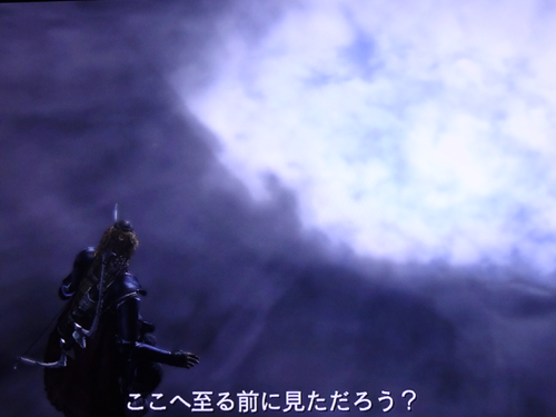 20120719_03