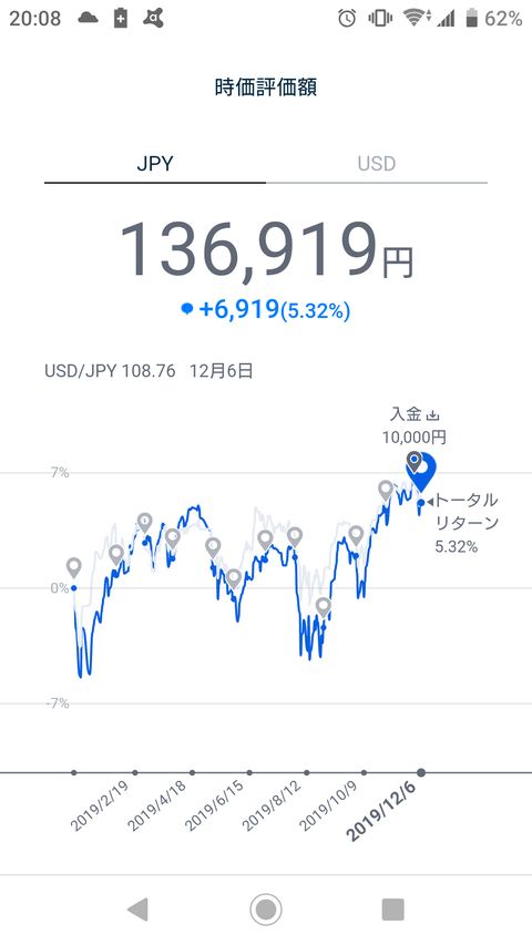 Screenshot_20191207-200843