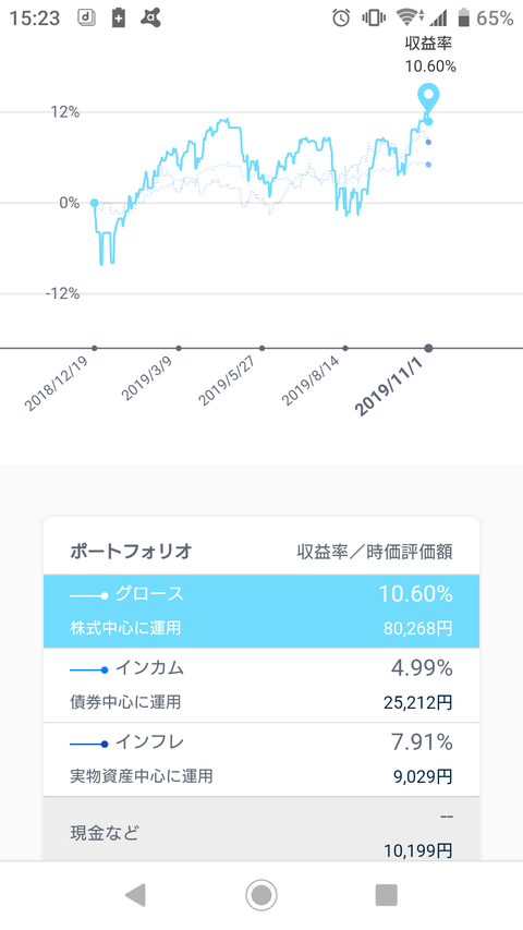 Screenshot_20191104-152314