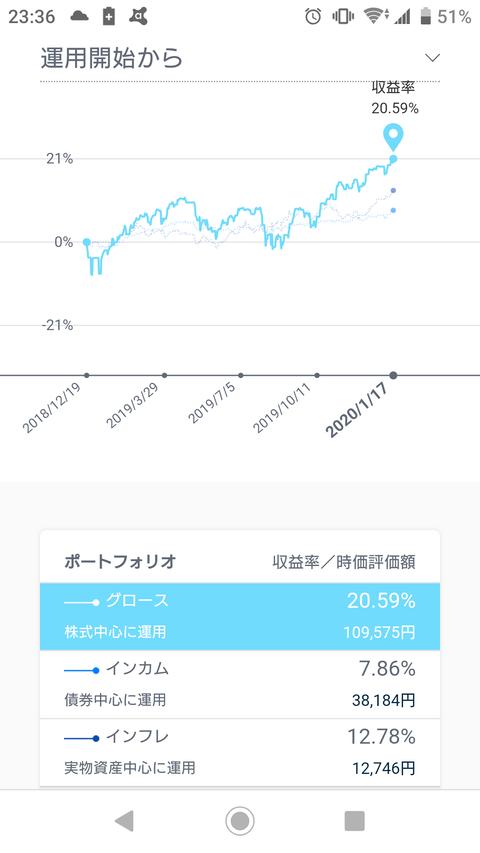 Screenshot_20200118-233621