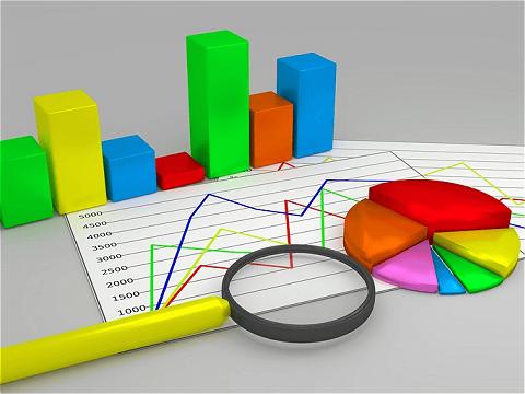 2021-0802