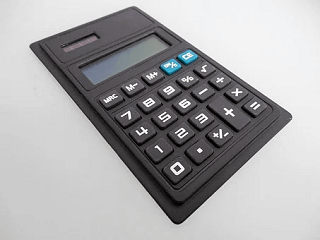 2021-0226