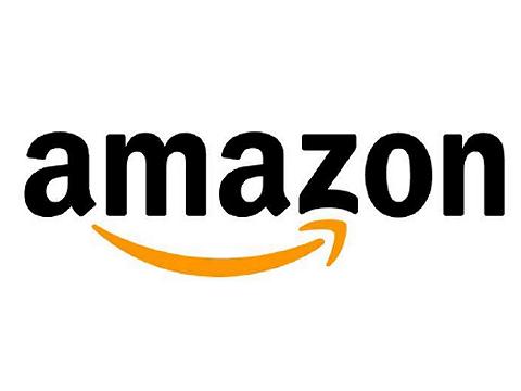 2021-0730アマゾン