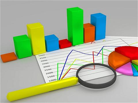 2021-0831