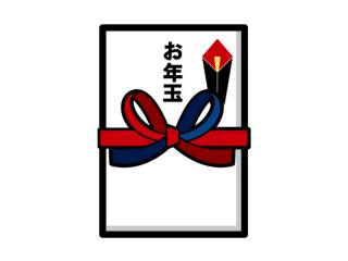 2020-1204