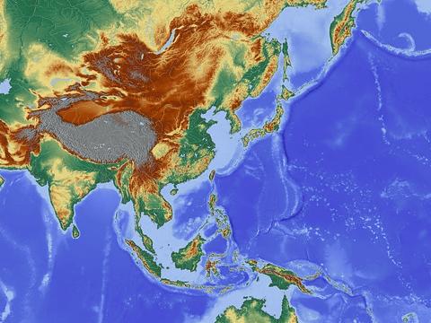 2021-1004