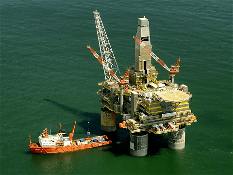 2021-0714