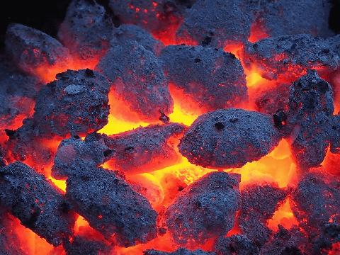 2021-0716