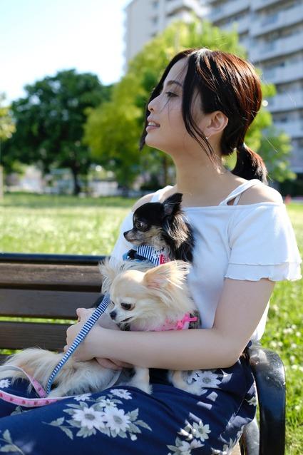 15-24-46_DSF8522_如月はるなさん 汐入公園