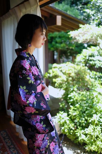11-38-51_DSF1138_つじちゃん mon 尾山台