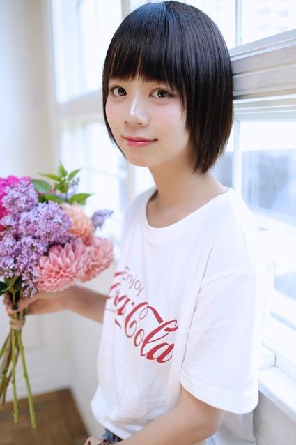 11-03-37_DSF7446_つじちゃん EASE目黒