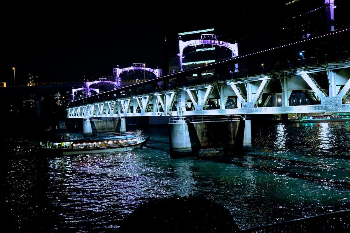 20-12-06__DSF7055_隅田公園