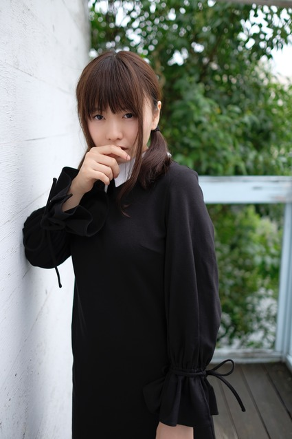 12-11-33_DSF2717_椎名れぃ。 GPS Studio Canal