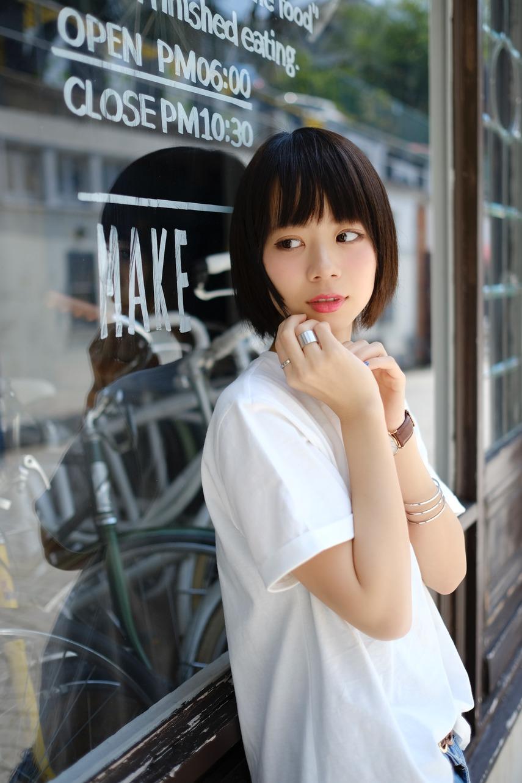 10-44-17_DSF7310_つじちゃん EASE目黒