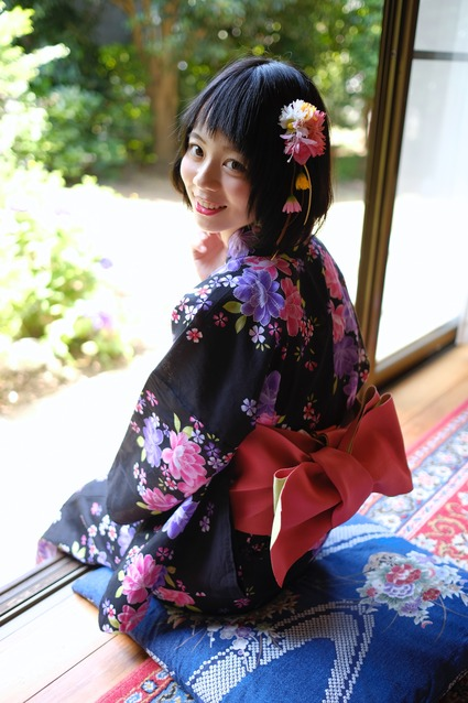 11-03-25_DSF0560_つじちゃん mon 尾山台