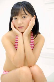 DSCF0599_西永彩奈さん Fresh! AKIBA