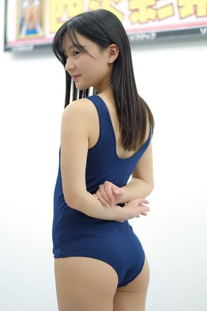 DSCF5360_西永彩奈さん_Sofmap