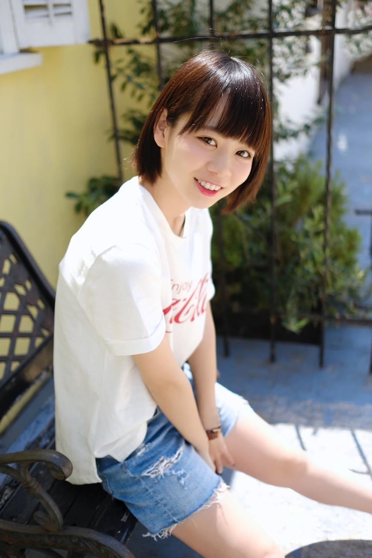 10-32-30_DSF7219_つじちゃん EASE目黒