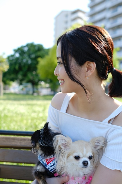 15-26-19_DSF8537_如月はるなさん 汐入公園