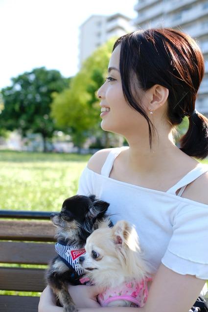 15-26-13_DSF8535_如月はるなさん 汐入公園