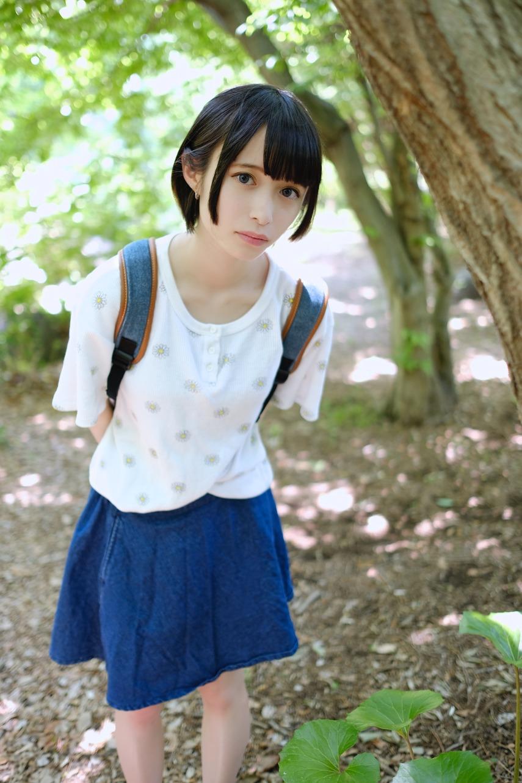 11-52-37_DSF8104_つぶらさん 葛西臨海公園