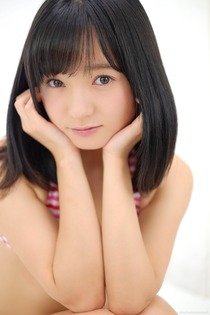 DSCF0559_西永彩奈さん Fresh! AKIBA