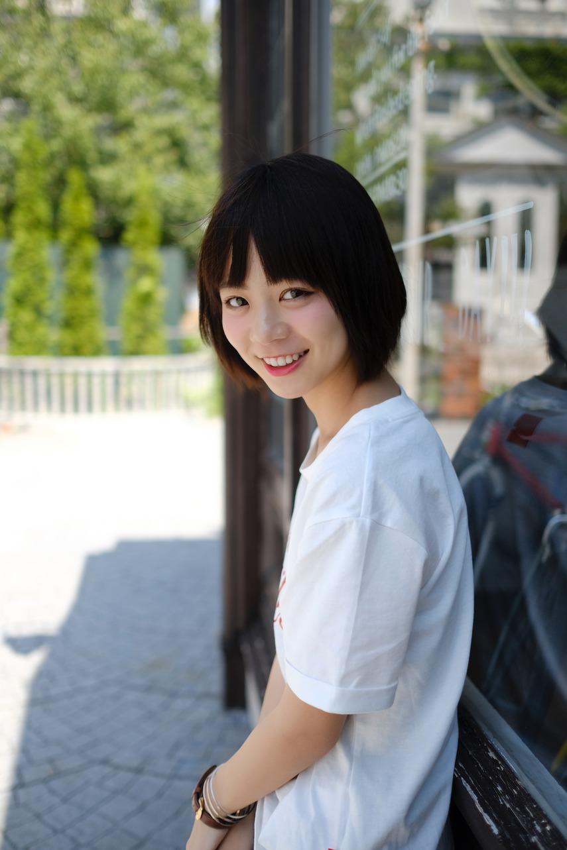 10-43-08_DSF7296_つじちゃん EASE目黒