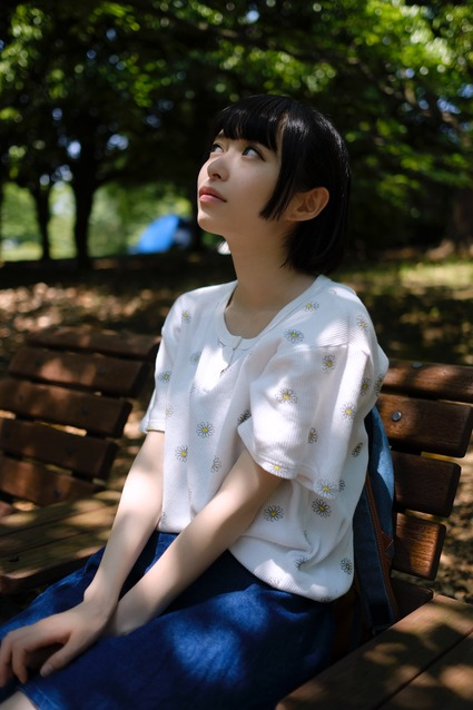 11-46-55_DSF8053_つぶらさん 葛西臨海公園