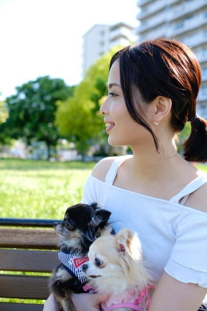 15-26-15_DSF8536_如月はるなさん 汐入公園