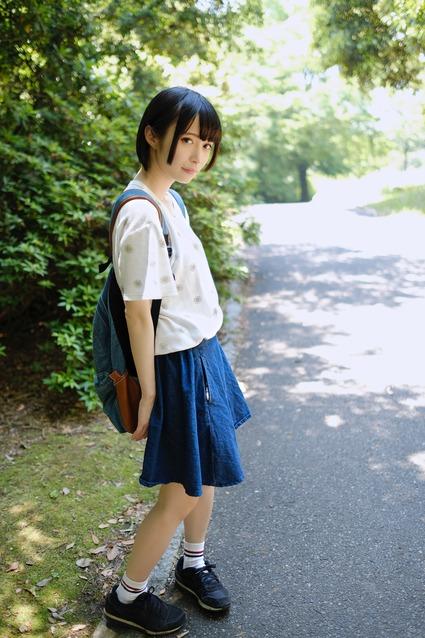 12-06-01_DSF8388_つぶらさん 葛西臨海公園