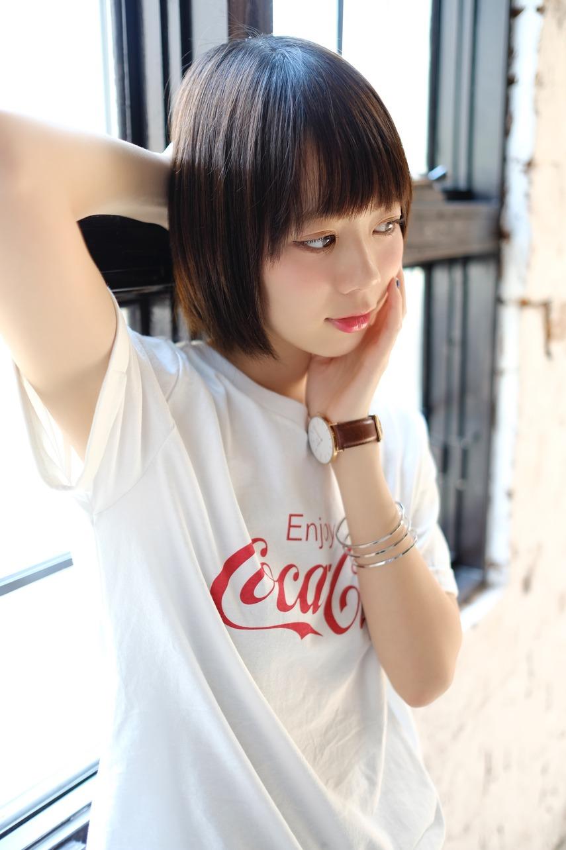 11-09-05_DSF7499_つじちゃん EASE目黒
