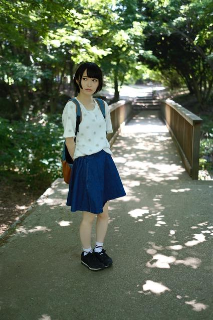 11-49-07_DSF0389_つぶらさん 葛西臨海公園