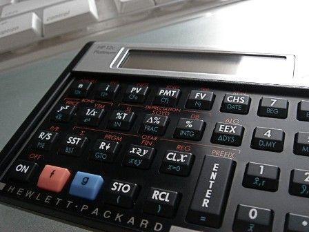 HPcalculator12CFlickrKenFunakoshi_0
