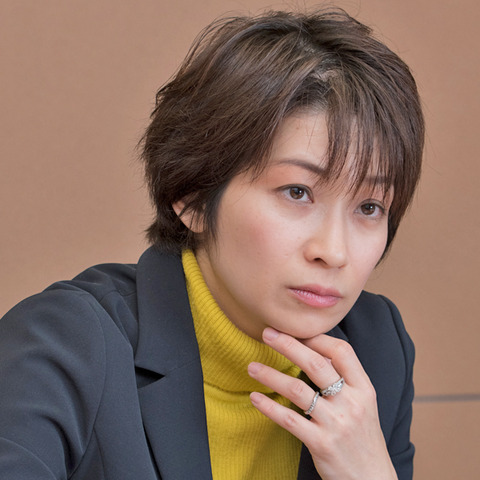 1802_mochizuki_isoko