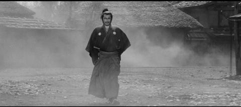 kurosawa-yojimbo1