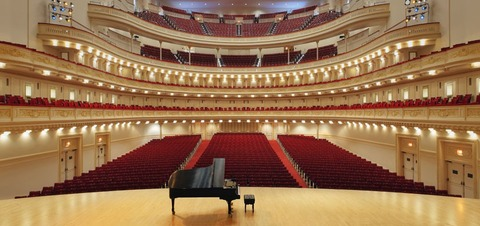 Carnegie-Hall-Stern-Auditorium-c-Jeff-Goldberg-Esto