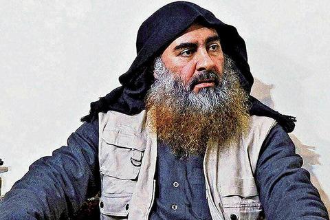 magcom191112_ISIS-thumb-720xauto-173941