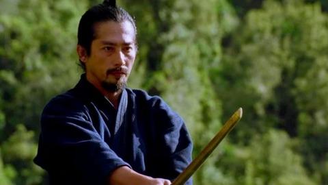 161120_the_last_samurai_sanada_horoyuki