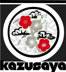 上総屋rza12