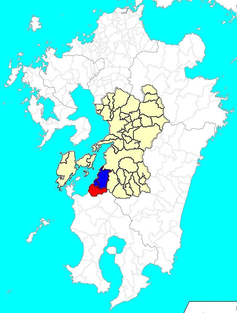 800px-水俣病-位置-地図
