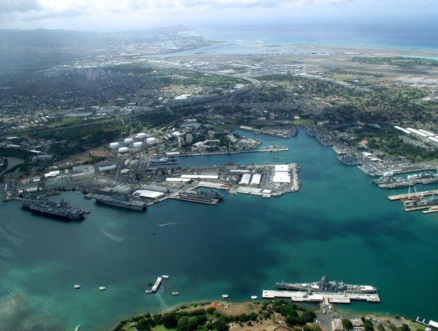 真珠湾.2.1 : DECIRACORAJP