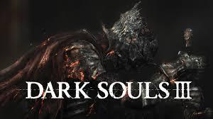 DARK SOULS III1