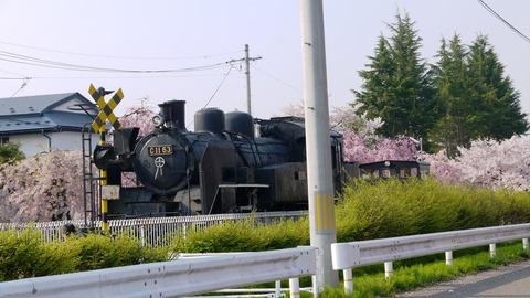 P1010343