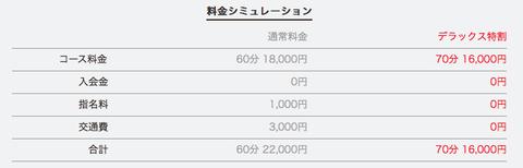 スクリーンショット 2020-01-15 4.47.39