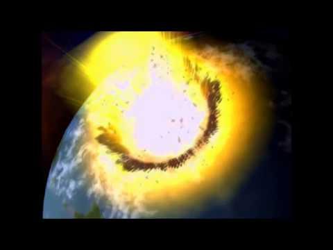 ドラゴンボール 爆発