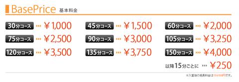 スクリーンショット 2020-01-14 21.20.42