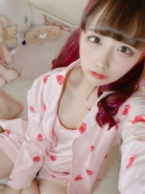 00473094_girlsimage_04