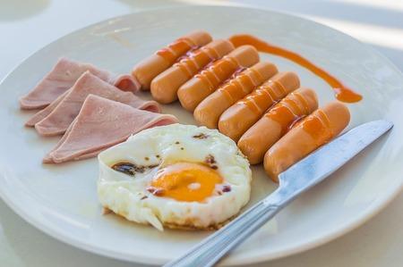 breakfast-1587781_640