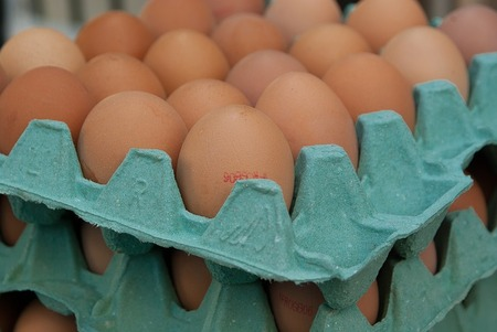 eggs-1887395_640